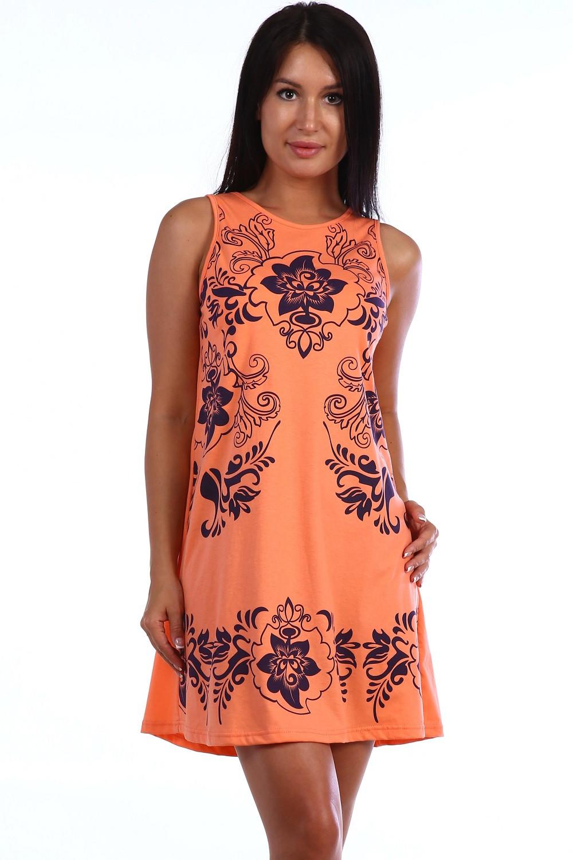 Купить Платье женское Миндаль