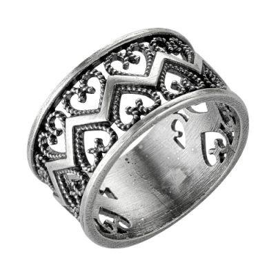 Купить Кольцо бижутерия 2406380