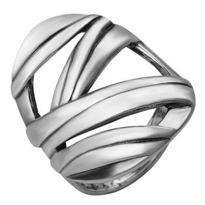 Купить Кольцо серебряное 2301206