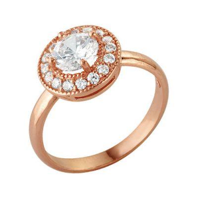 Купить Кольцо бижутерия 2486519ф