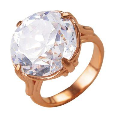 Купить Кольцо бижутерия 2381799рф