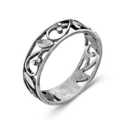 Купить Кольцо бижутерия 2406644-5