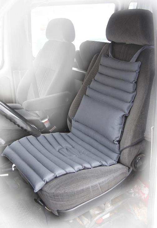 """Купить Подушка на водительское кресло """"Авто"""" в интернет-магазине"""