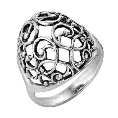 Купить Кольцо бижутерия 2405077