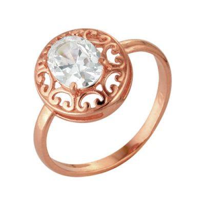 Купить Кольцо серебряное 2386545