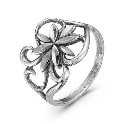 Купить Кольцо бижутерия 2407380-5