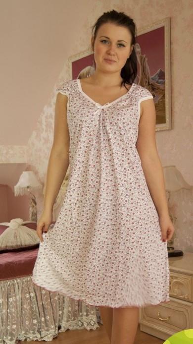 Купить Ночная сорочка Сейла
