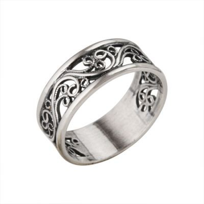 Купить Кольцо бижутерия 2301039ц