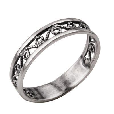 Купить Кольцо бижутерия 2301105ц