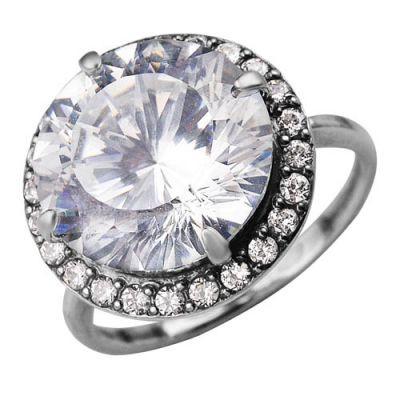 Купить Кольцо серебряное 2382348