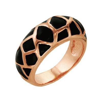 Купить Кольцо бижутерия 2301357цр