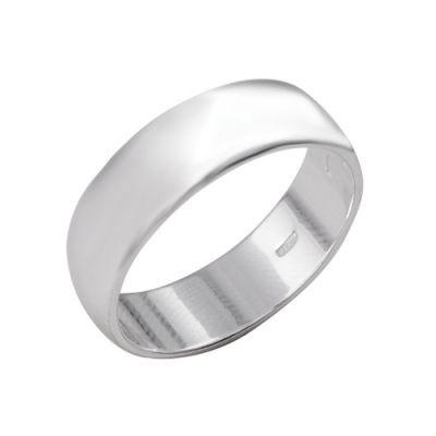 Купить Кольцо бижутерия 2301444цс