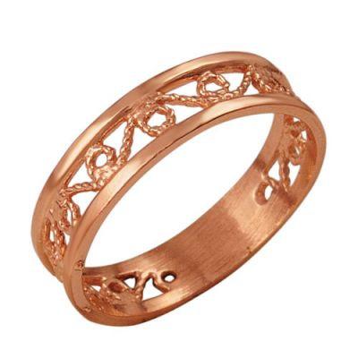 Купить Кольцо серебряное 2301106