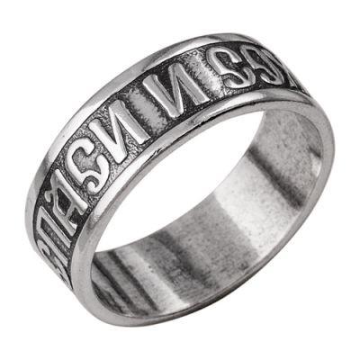 Купить Кольцо серебряное 2301099