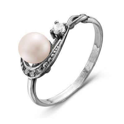 Купить Кольцо серебряное 2336354