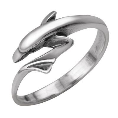 Купить Кольцо бижутерия 240594