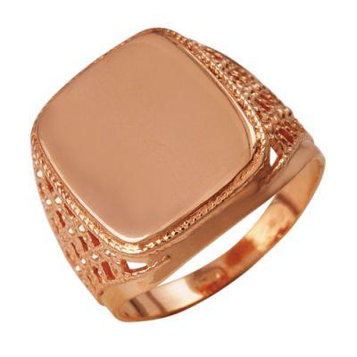 Купить Кольцо серебряное 230441