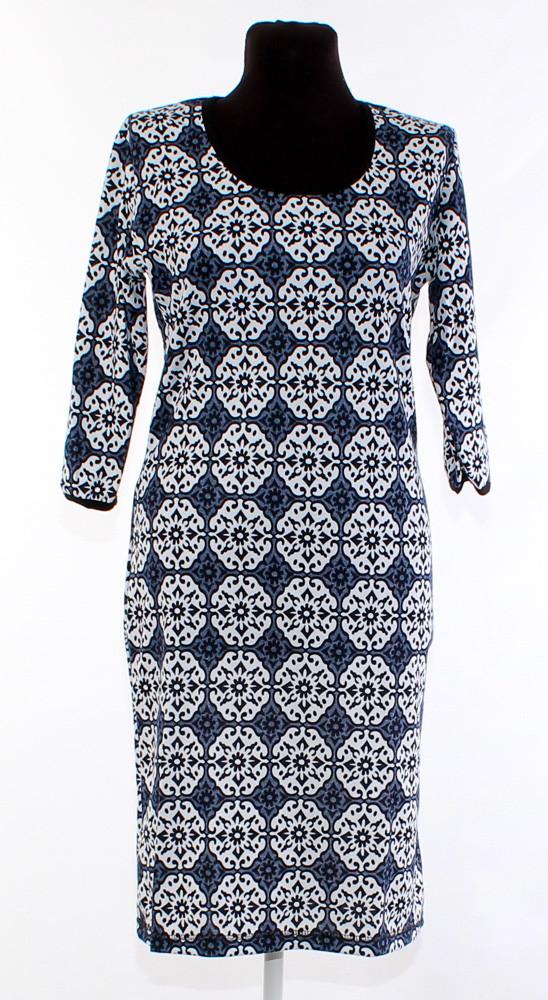Купить Платье женское Элиша