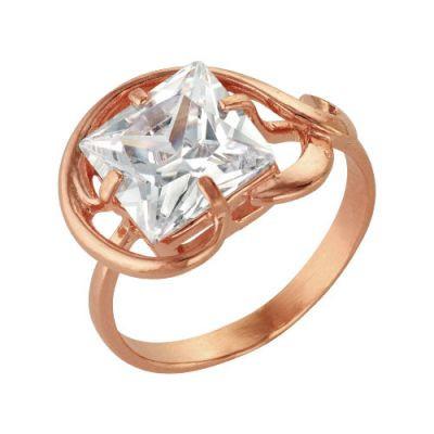 Купить Кольцо бижутерия 2486299ф