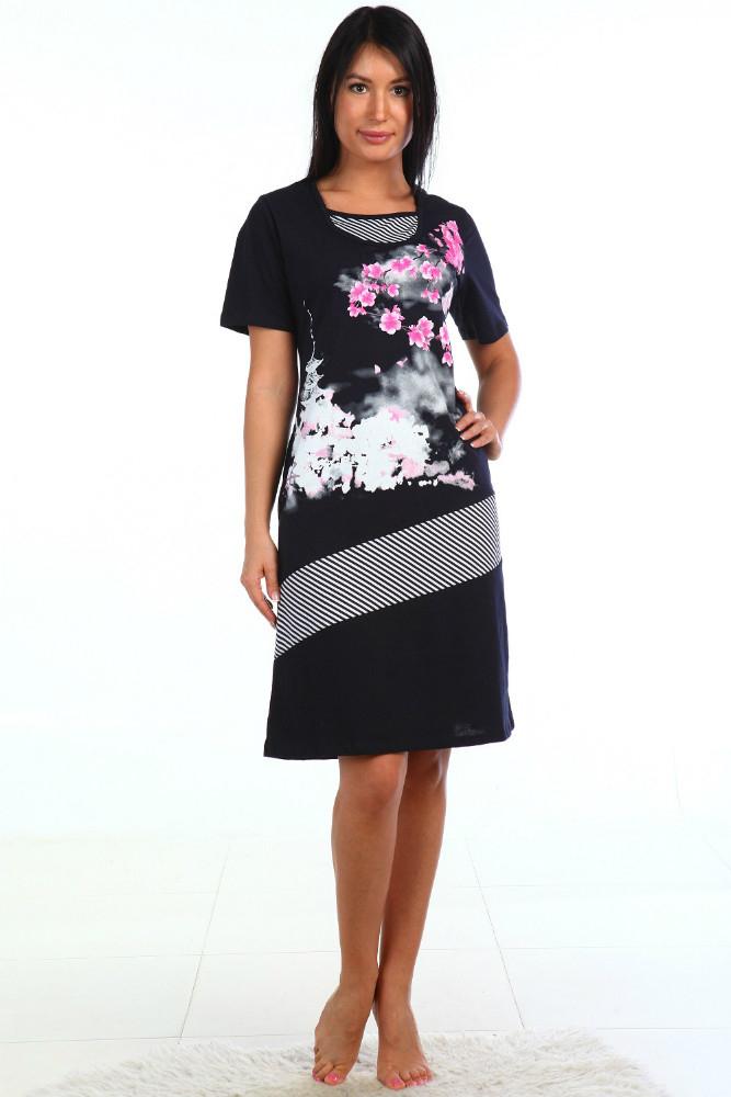 Купить Платье женское Окинава