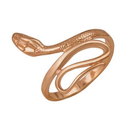 Купить Кольцо серебряное 230898