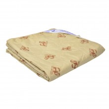 Одеяло летнее
