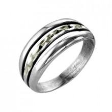 Купить Кольцо бижутерия 2301240ц5