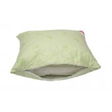 Подушка на молнии iv47032 (бамбук, тик)