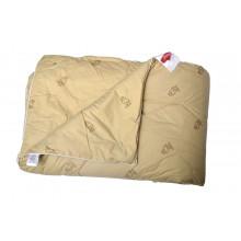 Одеяло iv15691 (верблюжья шерсть, тик)