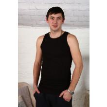Майка мужская iv29691