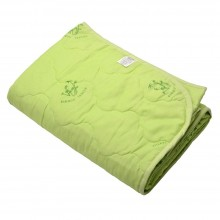 Одеяло летнее iv15704 (бамбук, микрофибра)