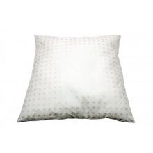Подушка Пушинка (лебяжий пух)