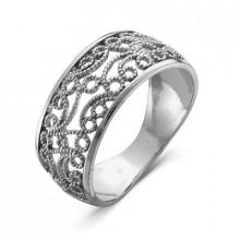 Купить Кольцо бижутерия 2406830