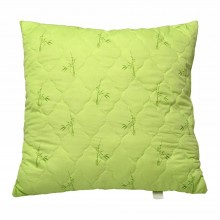 Подушка Легкость (бамбук)