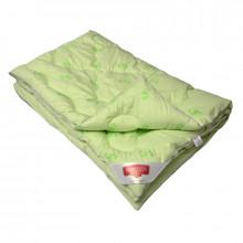 Купить Одеяло детское Ральф (бамбук, тик)