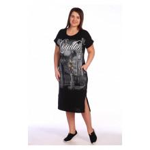 Платье женское iv63420