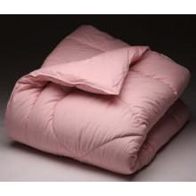 Одеяло зимнее Морской бриз (синтепон, микрофайбер)