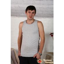 Майка мужская iv34206