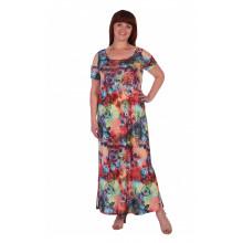 Платье женское iv61350