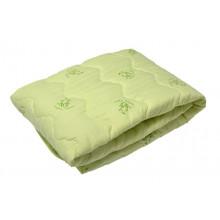 Купить Одеяло детское Балу (бамбук, микрофибра)