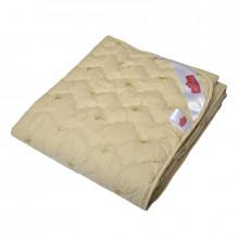 Купить Одеяло детское Крош (верблюжья шерсть, тик)