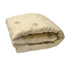 Купить Одеяло детское Тимон (верблюжья шерсть, микрофибра)