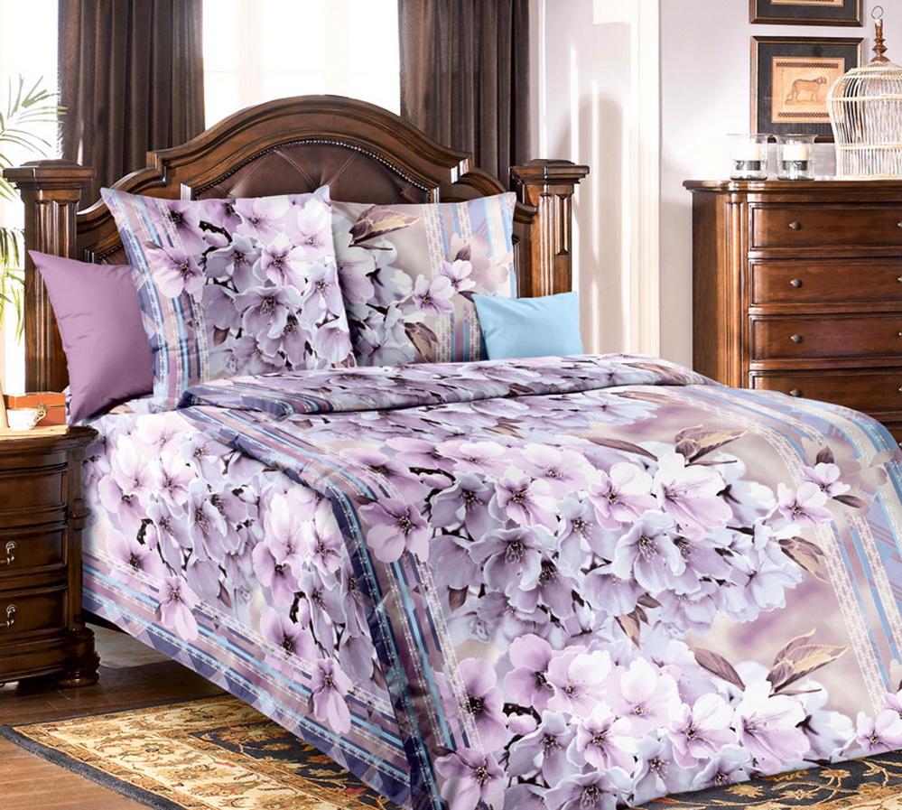 Постельное белье Свежесть розовый (бязь) 1,5 спальныйПРЕМИУМ<br>Размер: 1,5 спальный<br><br>Принадлежность: Для дома<br>Плотность КПБ: 125 гр/кв.м<br>Категория КПБ: Цветы и растения<br>По назначению: Повседневные<br>Рисунок наволочек: Расположение элементов расцветки может не совпадать с рисунком на картинке<br>Основной материал: Бязь<br>Вид товара: КПБ<br>Материал: Бязь<br>Сезон: Круглогодичный<br>Плотность: 125 г/кв. м.<br>Состав: 100% хлопок<br>Комплектация КПБ: Пододеяльник, простыня, наволочка<br>Длина: 37<br>Ширина: 27<br>Высота: 8<br>Размер RU: 1,5 спальный