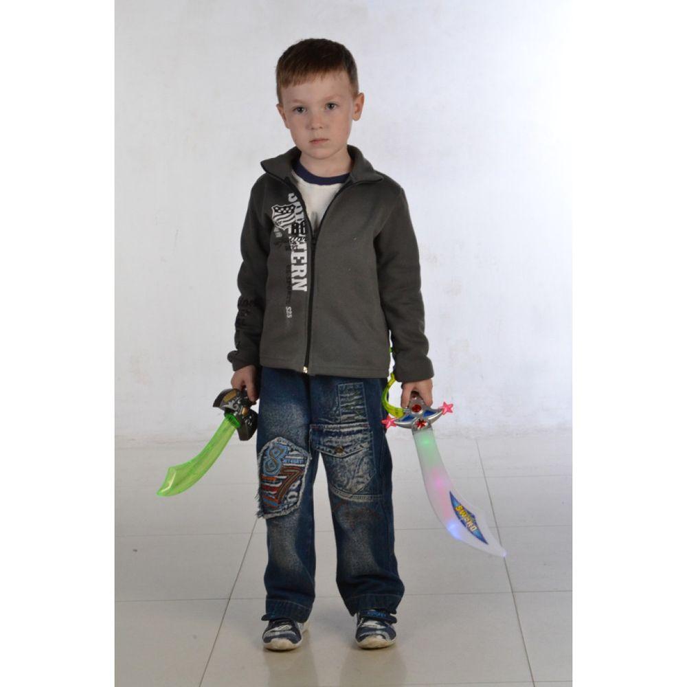 Толстовка на мальчика ЛигаТолстовки<br>Размер: 30<br><br>Высота: 2<br>Размер RU: 30