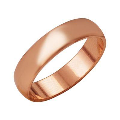 Кольцо серебряное 2301443Серебряные кольца<br>Простота - вот где кроется залог всего прекрасного. И это правило очень часто применяется и в моде: если вы хотите выглядеть красиво и изящно, не стоит перегружать себя безвкусными украшениями, а лучше остановить выбор на более элегантных моделях.   Например, данное кольцо. Вся его привлекательность кроется именно в отсутствии лишних деталей. Кольцо имеет среднюю ширину, поэтому не будет казаться слишком тонким или толстым, а значит, оно гармонично, дополнит любой ваш образ.   Кольцо изготовлено из натурального серебра, а в качестве покрытия использовано золочение, чем объясняются его богатый оттенок и блеск. Размер: 18.5<br><br>Высота: 3<br>Размер RU: 18.5