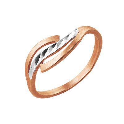 Кольцо бижутерия 2302613р5Бижутерия<br>Покрытие  Серебрение с оксидированием<br>Размерный ряд  17,0; 17,5; 18,0; 18,5; 19,0; 19,5;  Размер: 18<br><br>Принадлежность: Драгоценности<br>Основной материал: Бижутерный сплав<br>Вид товара: Бижутерия<br>Материал: Бижутерный сплав<br>Покрытие: Золочение<br>Вставка: Без вставки<br>Габариты, мм (Длина*Ширина*Высота): 23*8<br>Длина: 5<br>Ширина: 5<br>Высота: 3<br>Размер RU: 18