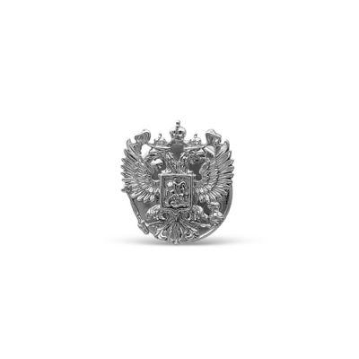 """Сувенир серебряный """"930692"""""""