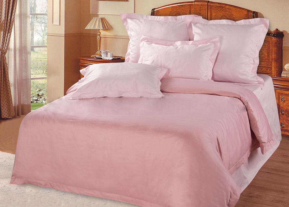 Постельное белье rosado бамбук 100% кпб фото
