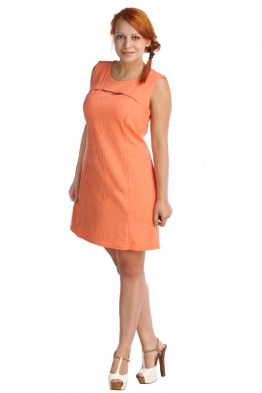 Платье женское КасидиПлатья<br>Размер: 44<br><br>Принадлежность: Женская одежда<br>Основной материал: Трикотаж<br>Страна - производитель ткани: Россия, г. Иваново<br>Вид товара: Одежда<br>Материал: Трикотаж<br>Длина по спинке : 42-46 размер - 86 см; 48-50 размер - 91 см<br>Тип застежки: Без застежки<br>Состав: 100% хлопок<br>Длина рукава: Без рукава<br>Длина: 18<br>Ширина: 12<br>Высота: 7<br>Размер RU: 44