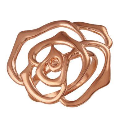 Кольцо серебряное 2302134Серебряные кольца<br>Артикул  2302134<br>Вес  3,23<br>Покрытие  золочение<br>Размерный ряд  16,5; 17,0; 17,5; 18,0; 18,5; 19,0; 19,5;  Размер: 18.5<br><br>Принадлежность: Драгоценности<br>Основной материал: Серебро<br>Вид товара: Серебро<br>Материал: Серебро<br>Вес: 3,23<br>Покрытие: Золочение<br>Проба: 925<br>Вставка: Без вставки<br>Габариты, мм (Длина*Ширина*Высота): 24*23*21<br>Длина: 5<br>Ширина: 5<br>Высота: 3<br>Размер RU: 18.5